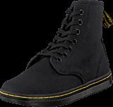 Dr Martens - Shoreditch 7-eye boot