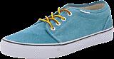 Vans - U 106 Vulcanized Washed Tile Blue