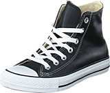 Converse - Chuck Taylor All Star Leather Hi