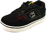 Etnies - Toddler Ronin