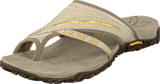 Merrell - Terran Post Silver Lining