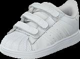 Adidas Originals - Superstar Foundation Cf I Ftwr White