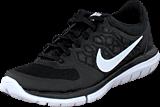 Nike - Wmns Nike Flex 2015 Rn Black