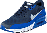 Nike - Nike Air Max Lunar90 Br Royal/Midnight Navy