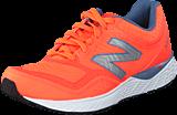 New Balance - W520RD2 W520RD2