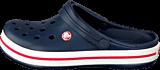 Crocs - Crocband Navy