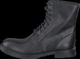 Hope - Field WOM Boot Black