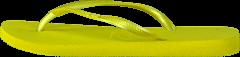 Havaianas - Slim Neon Yellow