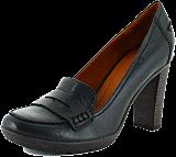 Marc O'Polo - High Heel Loafer
