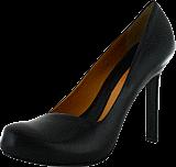 Hope - Pumps Shoe Black