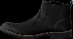 Ecco - BIARRITZ Black