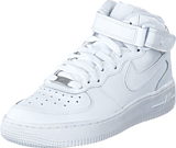 Nike - Air Force 1 Mid W/W