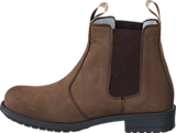 Shepherd - Sanna Outdoor Brown