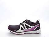 Salomon - S Wind CS Dark Plum-X/White/Very Purpl