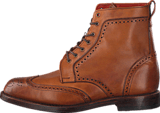 Allen Edmonds - Dalton Walnut Calf