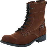 G-Star Raw - VOYAGE Harkness II Mid Brown