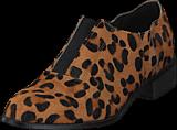 Friis & Company - Jenae Leopard