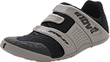 Inov8 - Bare-XF 260 Black/White
