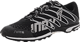 Inov8 - F-lite 195 Black/White