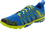 Inov8 - Trailroc 245 Blue/Yellow