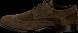 Sand - Footwear Bohemia - 9048 Brown