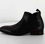 Sand - Footwear Business - 9018 Brown