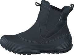 Teva - Loge peak Black