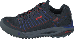 Teva - Forge Pro eVent W's Black , Blue