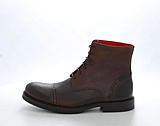 Hackenbusch - 7905H-1.04 Dark Brown