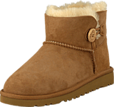 UGG - K Mini Bailey Button