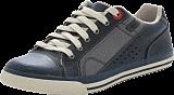 Skechers - 63701