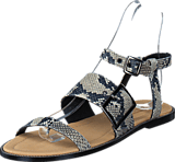 Hope - Port  sandal