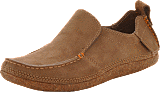 Hush Puppies - Profile Slip On