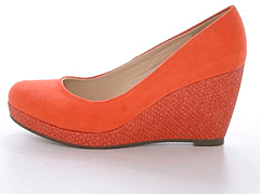 Miss P - 631-89085 Red