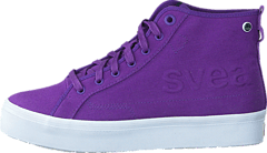 Svea - Smogen 26 75 Purple