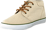 DC Shoes - STUDIO MID TX
