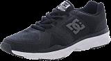 DC Shoes - DC Unilite Trainer Shoe