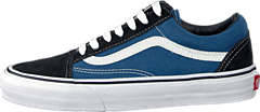 Vans - U Old Skool Navy