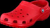 Crocs - Classic Pepper