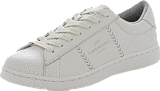 Peak Performance - Pine Match Crisp White