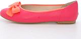 Ballerina Closet - California Dreamin' Pink