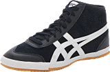 Asics - Retro Rocket Mt Su Black/White