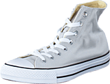 Converse - All Star Seasonal Hi Mouse/white