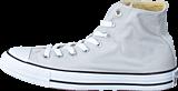 Converse - All Star Seasonal Hi Mouse/white