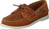 Sebago - Dockside Chocolate