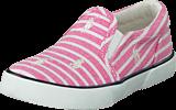 Ralph Lauren Junior - Bal Harbour Repeat Pastel Pink Bengal