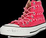 Converse - All Star Specialty W Hi