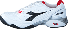Diadora - S Comfort S1 III AG