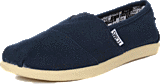 Toms - Womens Classic Canvas