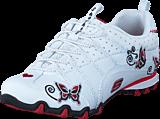 Skechers - Skechers 999995L